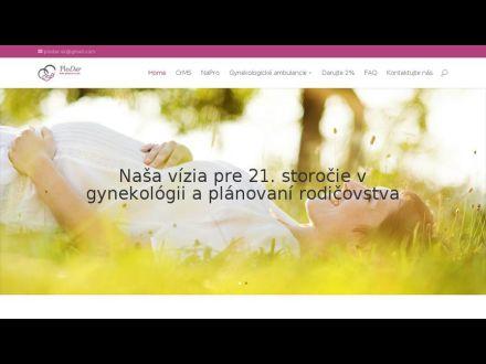 www.fertilitycare.sk