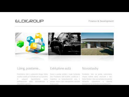 www.eldigroup.sk