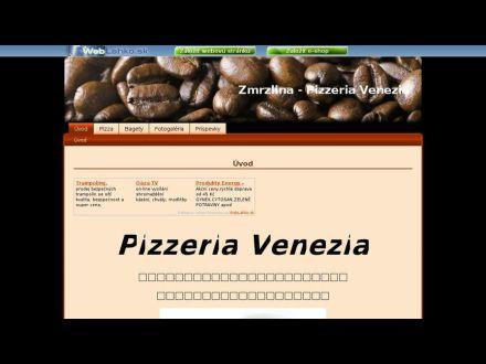 www.pizzeria-venezia.wbl.sk