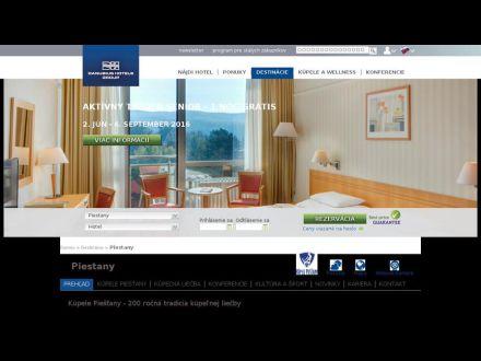 www.danubiushotels.com/sk/najdi-hotel-piestany/danubius-health-spa-resort-esplanade