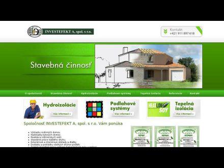 www.investefekta.sk