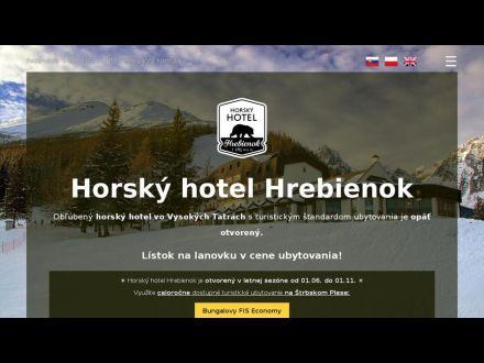 www.hotelhrebienok.sk/sk/