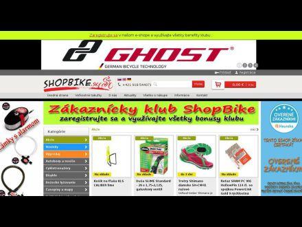 www.bikesport.wbl.sk