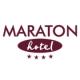 Boutique Hotel Maraton ****, IČO: 36570796