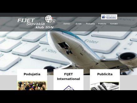 www.fijetslovakia.sk