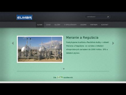 www.elmar-elektro.sk