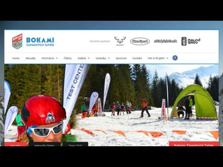 www.bokami.sk
