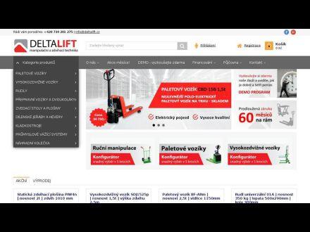 www.deltalift.cz