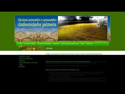 www.zpassj.sk