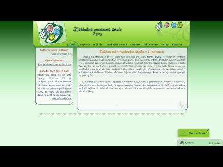 www.zus-lipany.sk