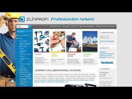 www.zlinprofi.cz