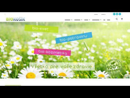 www.biokosik.sk