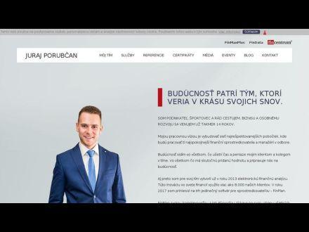 www.fincentrumjp.sk