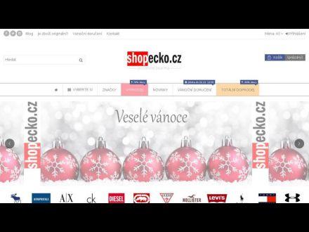 www.usafashion.cz