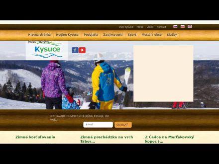 www.regionkysuce.sk