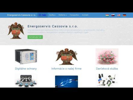 www.energoservis.sk