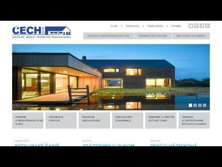 www.cechsro.sk