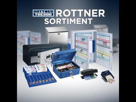 Rottner Security Slovensko, s. r. o. obr. 1