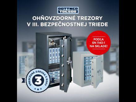 Rottner Security Slovensko, s. r. o. obr. 17