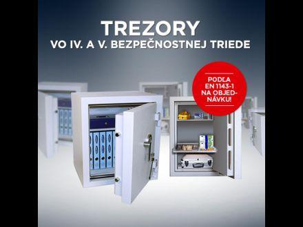Rottner Security Slovensko, s. r. o. obr. 31