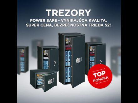 Rottner Security Slovensko, s. r. o. obr. 5