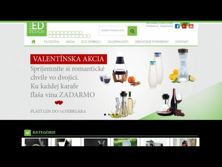 www.ecodesign.sk