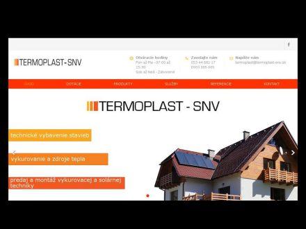 www.termoplast-snv.sk