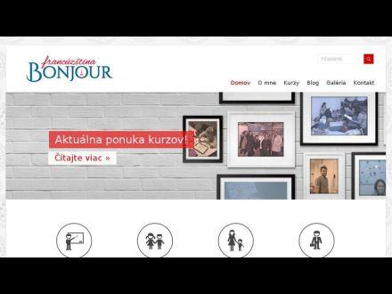 www.francuzstinadnv.sk