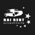 RAI - INTERNACIONAL, s.r.o.