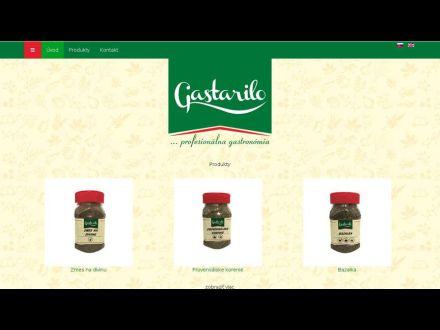 www.gastarilo.sk