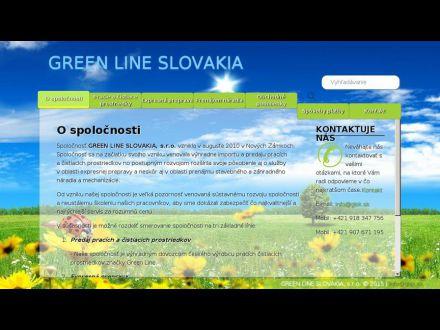www.glsk.sk