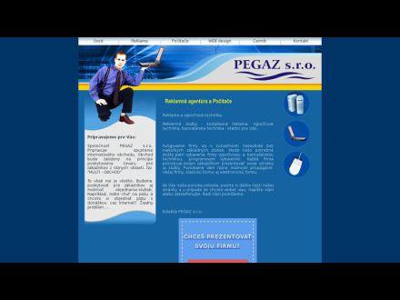 www.pegaz.sk