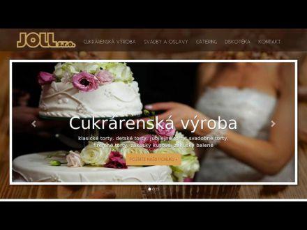www.joll.sk