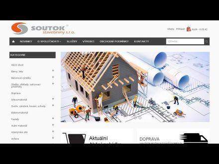www.soutok.com