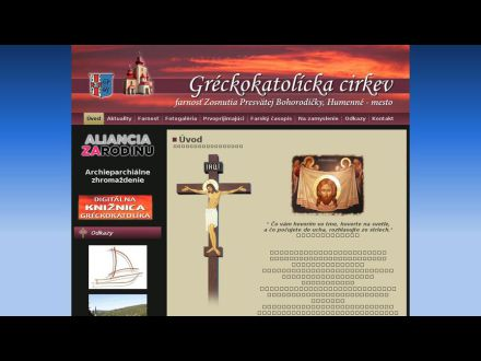 www.grkathe.sk