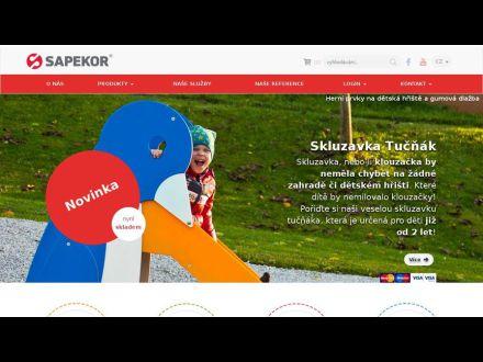 www.sapekor.com