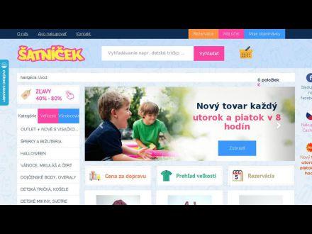 www.satnicek.sk/