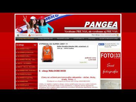 46b45db597cf www.obchod.pangea.sk