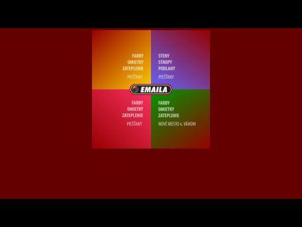www.colorstudio.sk