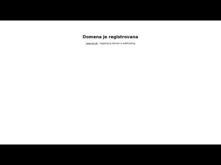 www.elektrolife.webnode.sk