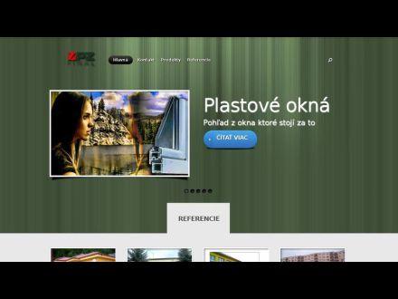 www.pzfinal.sk