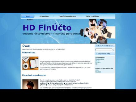 www.hd-finucto.sk