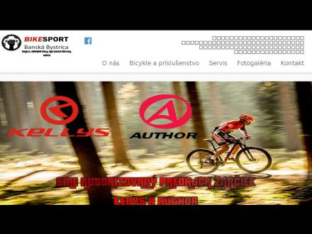 www.bikesportbb.sk