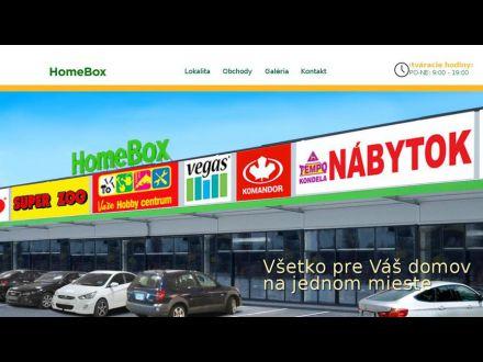 www.home-box.sk