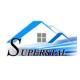 www.superstal.sk, IČO: 122982773