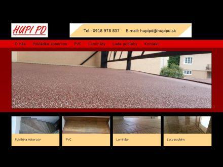 www.hupipd.sk
