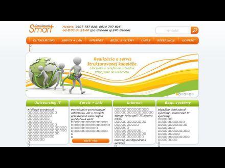 www.smartexpres.sk