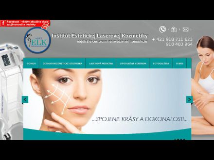 www.ielk.sk