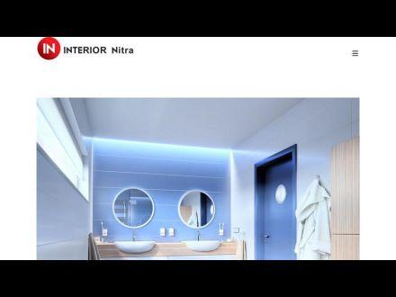 www.interiornitra.sk