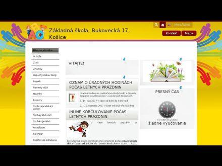 zsbukke.edupage.org